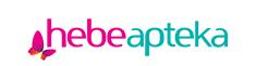 hebe_apteka_logo
