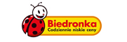 biedronka_logo