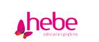 hebe_logo