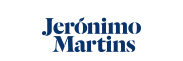 jeronimo_martins_logo
